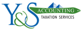 YS Accounting